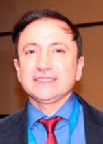 Dr. Cristián Figueroa