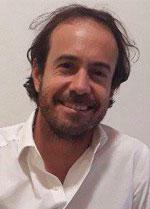 Dr. Demetrio Larraín