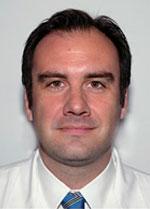 Dr. Juan Pedro Kusanovich