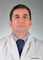 Dr. Manuel Schepeler