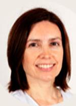 Dra. M. Carolina Gandolfi