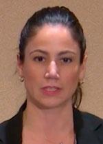 Dra. Rosario Rojas