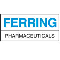 Logo Laboratorio Ferring