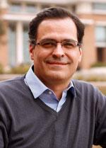 Dr. Federico Batiz