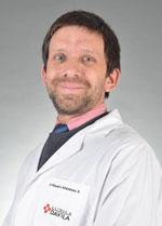 Dr. Roberto Altamirano