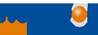 Logo Laboratorio Bayer