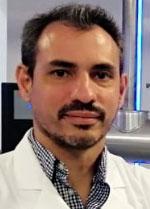 Dr. Pablo de Simone