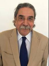 Dr. Luis Bahamondes