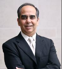Dr. Mahesh Choolani